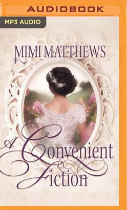 Convenient Fiction, A