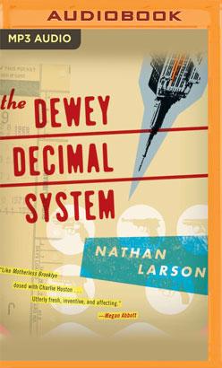 Dewey Decimal System, The