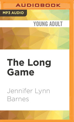 Long Game, The