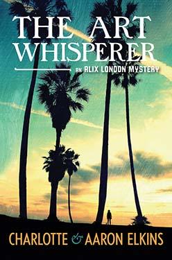 Art Whisperer, The
