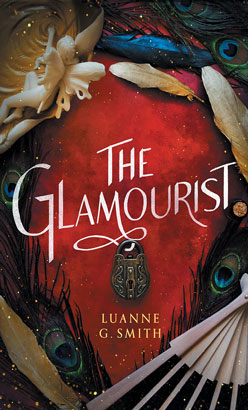 Glamourist, The