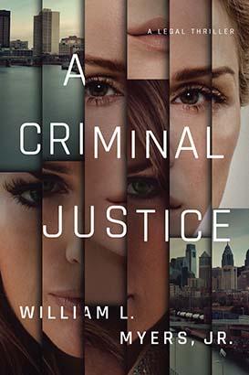 Criminal Justice, A
