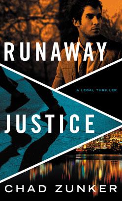 Runaway Justice
