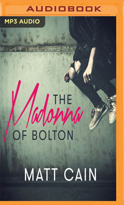 Madonna of Bolton, The