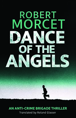 Dance of the Angels