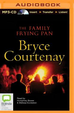 Family Frying Pan, The