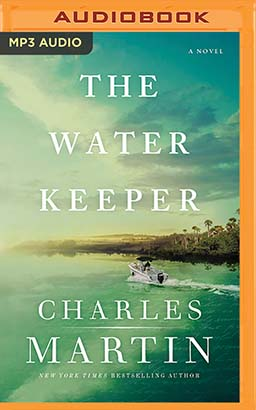 Water Keeper, The