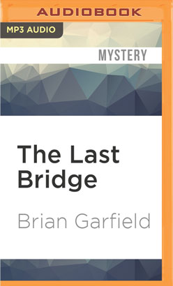 Last Bridge, The