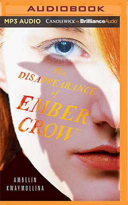 Disappearance of Ember Crow, The