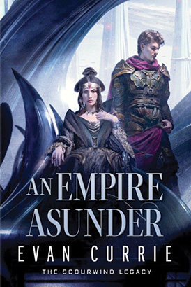 Empire Asunder, An