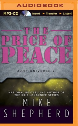 Price of Peace, The