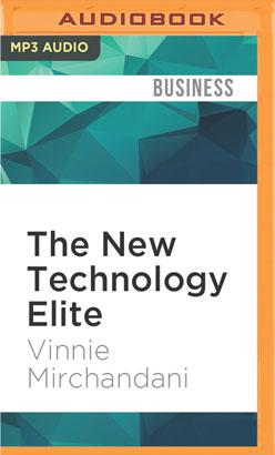 New Technology Elite, The