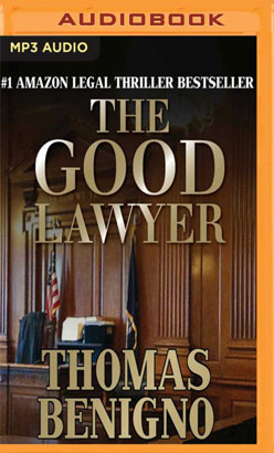 Good Lawyer, The