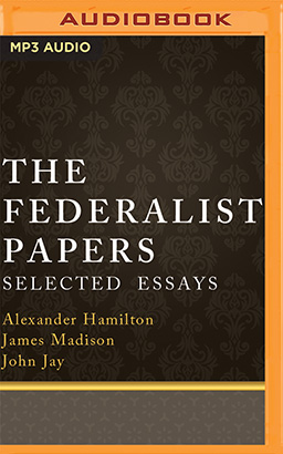 Federalist Papers, The