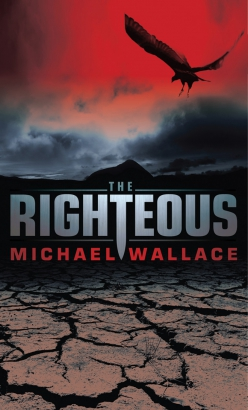 Righteous, The
