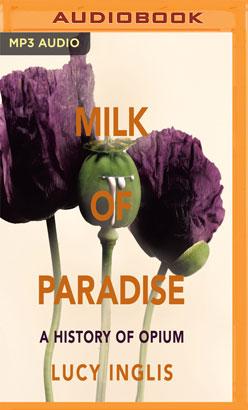 Milk of Paradise