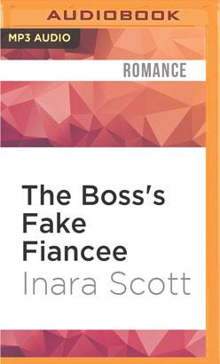 Boss's Fake Fiancee, The