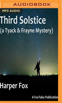 Third Solstice
