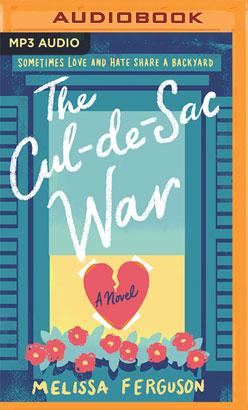 Cul-de-Sac War, The