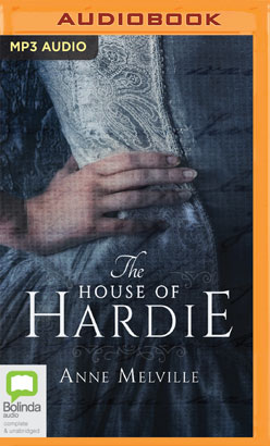House of Hardie, The
