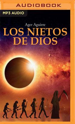 Los Nietos de Dios (Narración en Castellano)