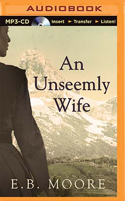 Unseemly Wife, An