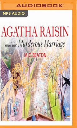 Murderous Marriage, The
