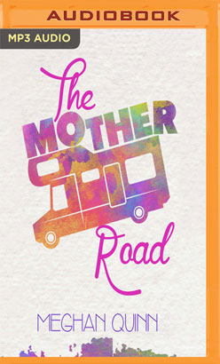Mother Road, The