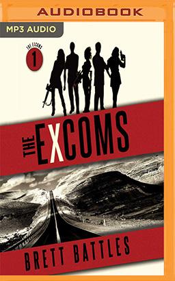 Excoms, The