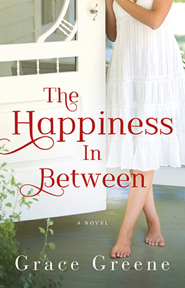 Happiness In Between, The