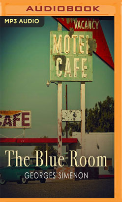 Blue Room, The