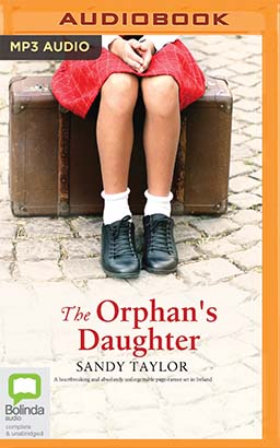 Orphan's Daughter, The