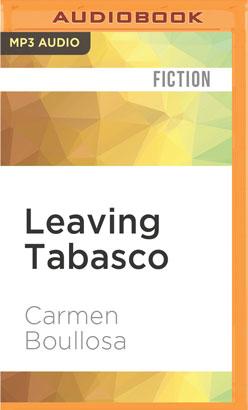 Leaving Tabasco