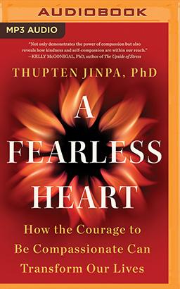 Fearless Heart, A