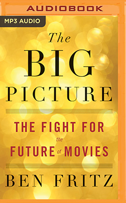 Big Picture, The