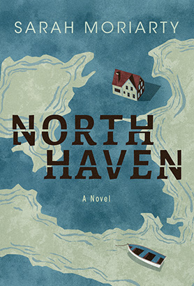 North Haven