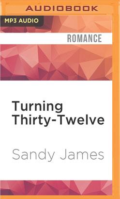 Turning Thirty-Twelve