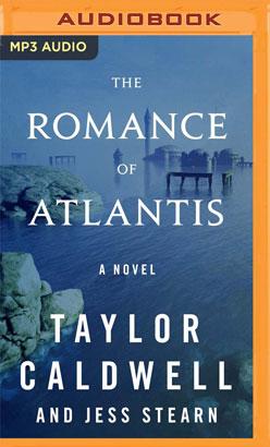 Romance of Atlantis, The