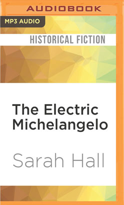 Electric Michelangelo, The