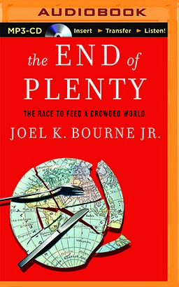 End of Plenty, The