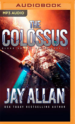 Colossus, The