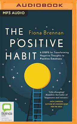 Positive Habit, The