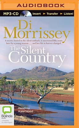Silent Country, The