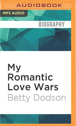 My Romantic Love Wars