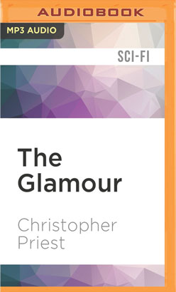 Glamour, The
