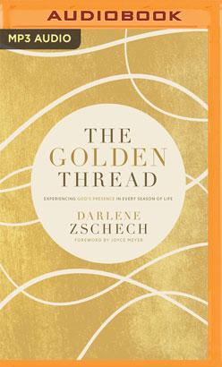 Golden Thread, The