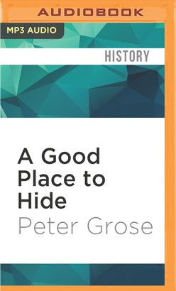 Good Place to Hide, A