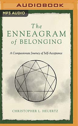 Enneagram of Belonging, The