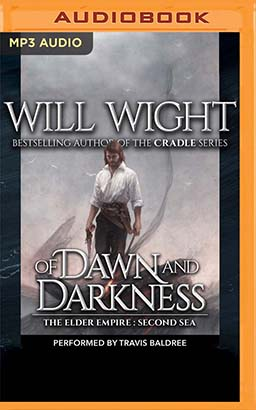 Of Dawn and Darkness