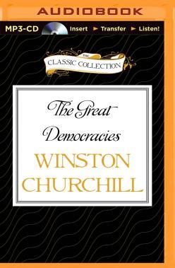 Great Democracies, The